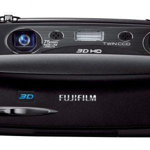 camera full spectrum converted conversion modified UK 3d