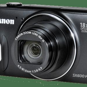 highres-canon-powershot-sx600-hs-2_1395688852_copy