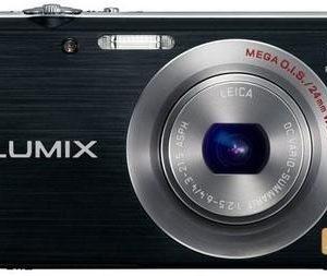 panasonic-lumix-dmc-sz1-point-and-shoot-camera-black-
