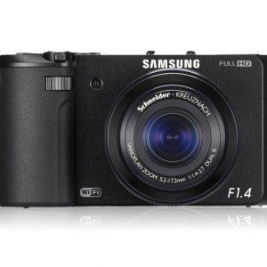 Samsung-EX2F-review-Is-F1.4-and-WiFi-enough