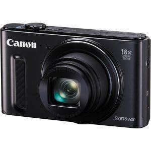 canon_0111c001_powershot_sx610_hs_digital_1110379