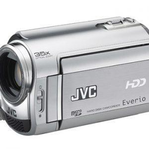 jvcmg330