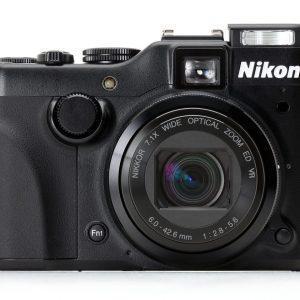 camera full spectrum converted conversion modified UK