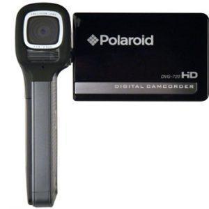 polaroiddvg720
