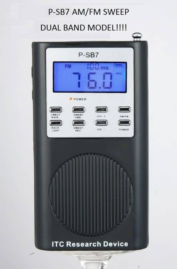 cheap ghost hunting equipment camera p-sb7