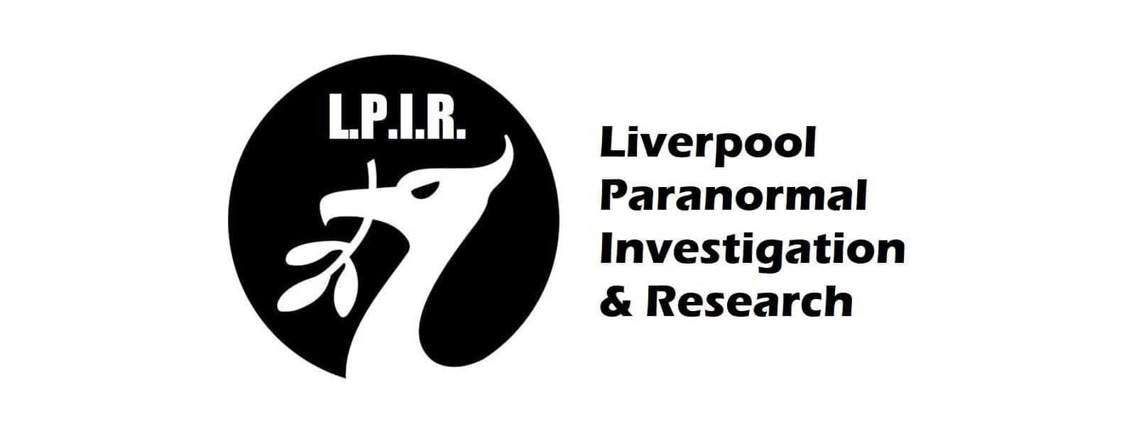 liverpool paranormal investigation and research
